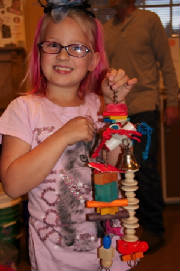 girlscouttoymakingevent4.jpg