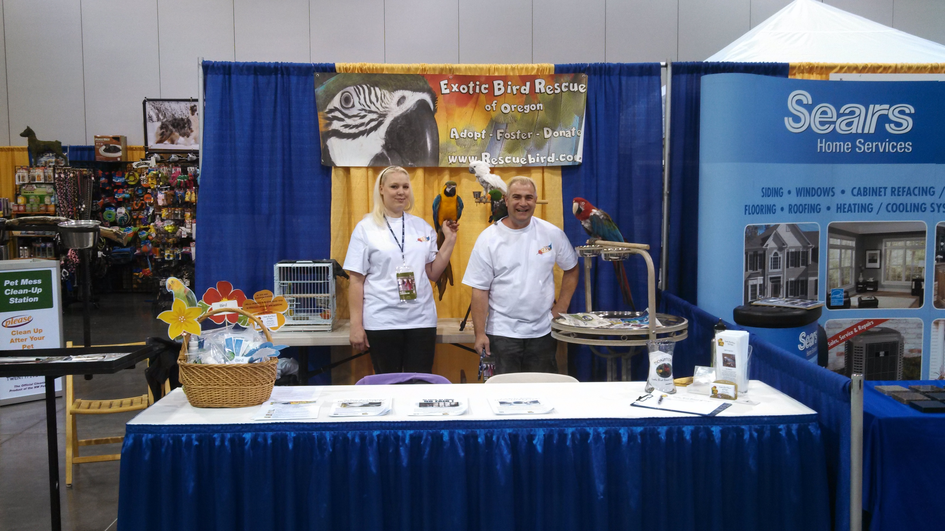 pet-andcompanion-fair-2014.jpg